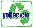 yoReciclo (NJ, US)