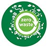 zero waste: Towards a Circular Economy (EU)
