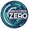 MANUFACTURERS ZERO WASTE CONFERENCE 2015 (US)