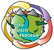 ZERO WASTE PROGRAM (US)